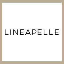 hotel_LINEAPELLE_2022_offerte
