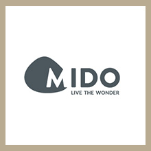 hotel_MIDO_offerte