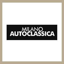 hotel_MILANO_AUTOCLASSICA_offerte