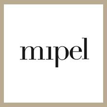hotel_MIPEL_2022_offerte