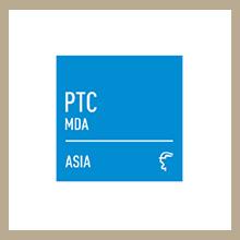 hotel_PTC_ASIA_offerte