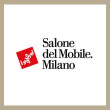hotel_SALONEDELMOBILE_offerte