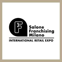 hotel_SALONE_FARNCHISING_MILANO_offerte