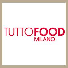 hotel_TUTTOFOOD_offerte