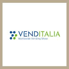 hotel_VENDITALIA_offerte