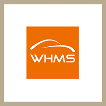 hotel_WHMS_offerte