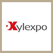 hotel_XILEXPO_offerte