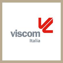 hotel_viscom_offerte